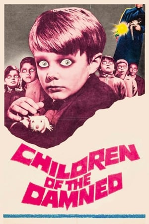 Watch Children of the Damned Full Movie