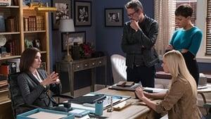 The Good Wife saison 7 episode 5