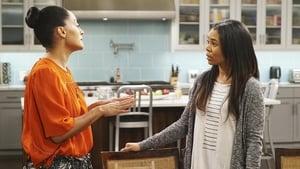 black-ish Season 2 :Episode 22  Super Rich Kids
