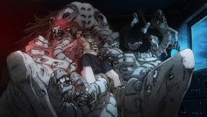 Jujutsu Kaisen Season 1 :Episode 1  Ryoumen Sukuna