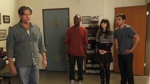 N/A - Temporada 1