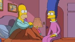 Assistir Os Simpsons 29a Temporada Episodio 03 Dublado Legendado 29×03