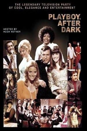 Playboy After Dark