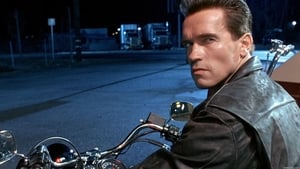 Captura de Terminator