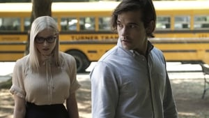 The Magicians Season 4 :Episode 5  Escape from the Happy Place