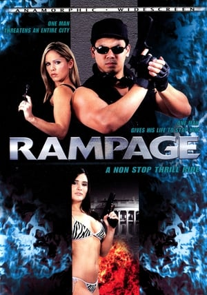 Rampage (1997)