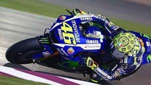 watch MotoGP season 1 Episode 3 online poster
