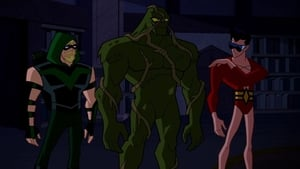 Assistir Justice League Action 1a Temporada Episodio 04 Dublado Legendado 1×04