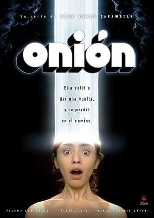 Onión