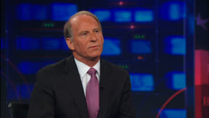 The Daily Show with Trevor Noah Season 18 : Richard Haass