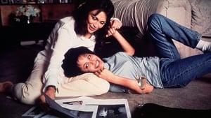 Gia (1997)