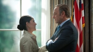 House of Cards: 1×7
