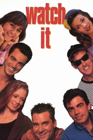 Watch It (1993)