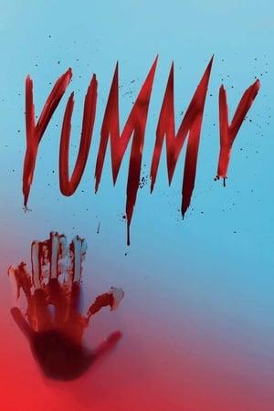 VER Clínica de Zombies (2019) Online Gratis HD
