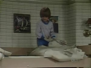Diff'rent Strokes Season 7 :Episode 3  Bed-Wetting