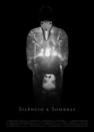Silêncio e Sombras
