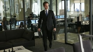Suits: 4×1