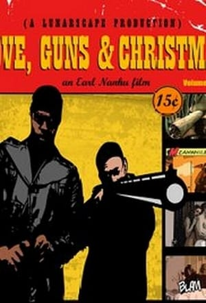 Love, Guns & Christmas
