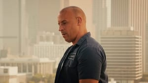 Captura de Fast & Furious 7