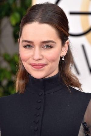 Emilia Clarke profile image 23