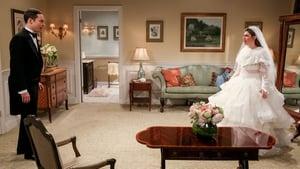 The Big Bang Theory Season 11 Episode 24