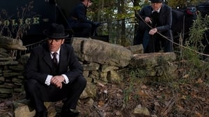 Murdoch Mysteries Season 1 :Episode 13  Annoying Red Planet