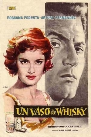 A Glass of Whiskey (1959)