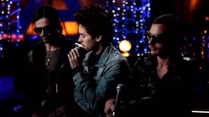 Captura de 30 Seconds To Mars : MTV Unplugged