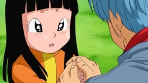 Dragon Ball Super Season 4 : Feelings That Travel Beyond Time - Trunks and Mai