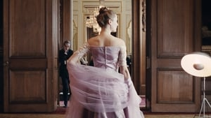 Phantom Thread Streaming HD