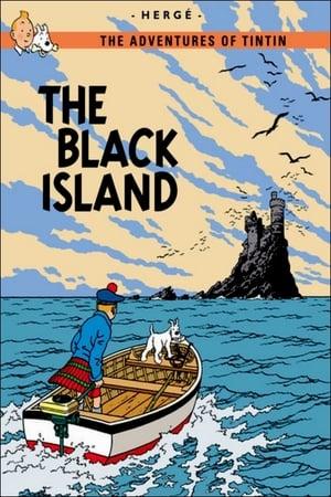 The Black Island (1992)