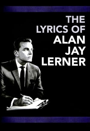 The Lyrics of Alan Jay Lerner