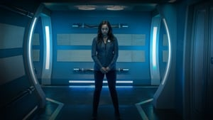The Expanse Season 2 : Caliban's War