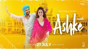 Ashke 2018 Full Movie Watch Online HD
