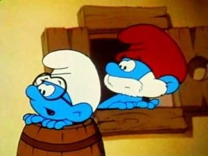 The Smurfs season 6 Episode 29