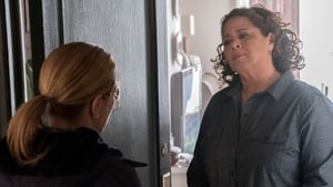 Capture Nurse Jackie Saison 7 épisode 11 streaming