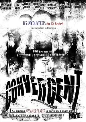 Convergent
