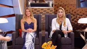 Big Brother Season 17 :Episode 23  Episode 23
