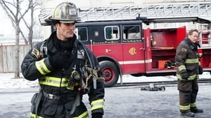 Chicago Fire: 3×16