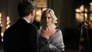 The Vampire Diaries 3×14