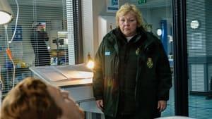 Casualty Season 35 :Episode 9  Episode 9