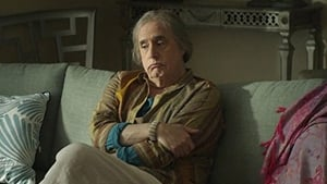 Transparent saison 1 episode 6