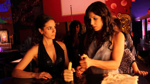 Capture Lost Girl Saison 2 épisode 7 streaming