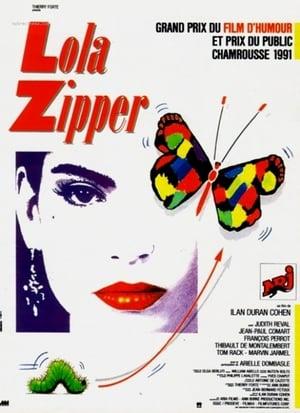 Lola Zipper (1991)