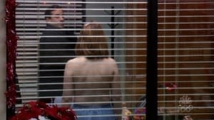 The Office (US) 2X10 Online Subtitulado