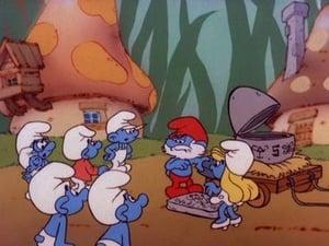 The Smurfs season 3 Episode 28