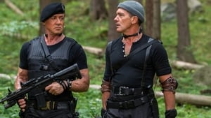 The Expendables 3 (2014) BRRip Full Telugu Dubbed Movie Watch Online