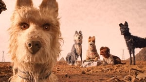 Isle of Dogs 2018 Full Movie Hindi Dubbed Watch Online HD