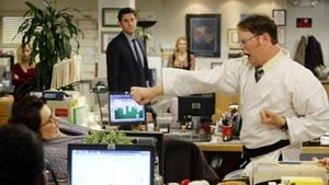 The Office (US) 9X21 Online Subtitulado