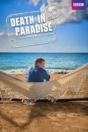Death in Paradise: Season 8 Episode 2 s08e02